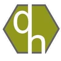 Darren Hunt Designer Homes