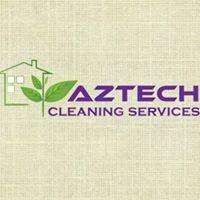 Aztech Carpet Cleaning Services