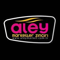 Aley marketler zinciri