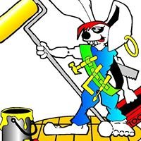 Jack Rabbit's Tiling & Handyman Services