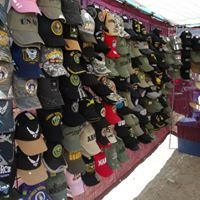 Gunkies Hats
