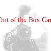 Out of the Box Car