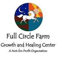 Full Circle Farm Growth and Healing Center, Inc.