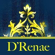 D'Renae Events