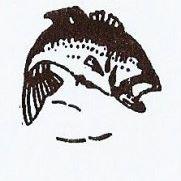 J.B.'s Seafood