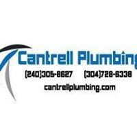 Cantrell Plumbing