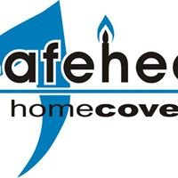 Safeheat Homecover
