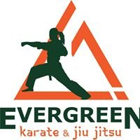 Evergreen Karate and Jiu Jitsu