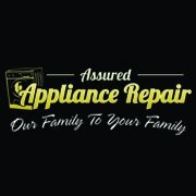Assured Appliance Repair