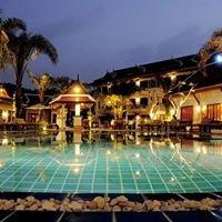 Royal Embassy Resort - Kamala Phuket Thailand