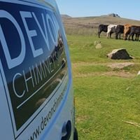 Devon Chimney Sweeps & Stove Installations