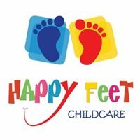 Happy Feet ECCD