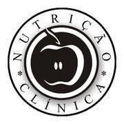 Nutrição Clínica - Marcela Tanaka