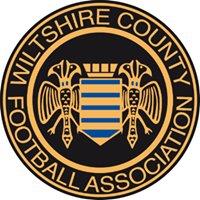 Wiltshire County FA