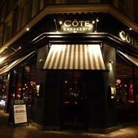 Cote Brasserie - Clifton Village.