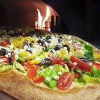 Cerrone's Brick Oven Pizzeria