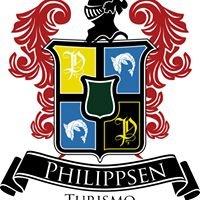 Philippsen Turismo