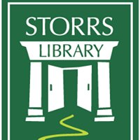 Storrs Library