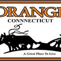 Town of Orange