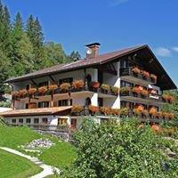 Landhaus Sonnenbichl