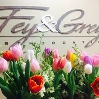 Fey & Grey Orthodontics