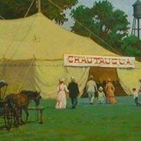 The Hilltown Chautauqua