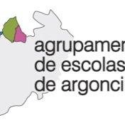Agrupamento de Escolas de Argoncilhe