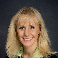 Virginia Lawson- Senior Loan Specialist & Managing Broker