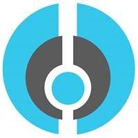 Oscorp Group LLC