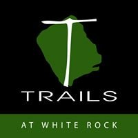 The Trails of White Rock Apartments
