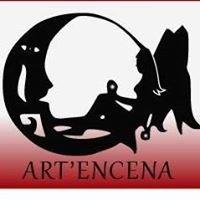 Art'Encena Teatro