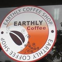 Earthly Coffee Shop