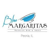 Blue Margaritas Mexican Bar & Grill Peoria
