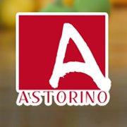 Azienda Agricola Astorino