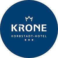 Hotel Krone Lichtenfels