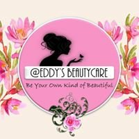 Eddy's BeautyCare