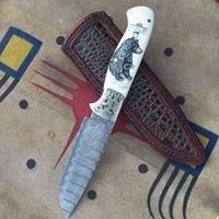 Ozark Knife Makers LLC