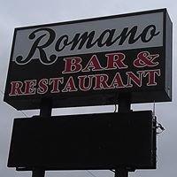 Restaurant & Bar Romano