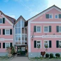 Gasthaus Hotel Wurm