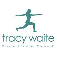 Tracy Waite, Personal Trainer Cornwall