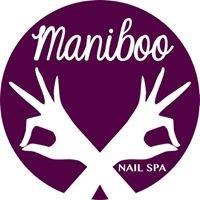 Maniboo