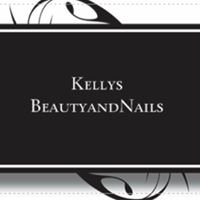 Kelly's Beauty and Nails