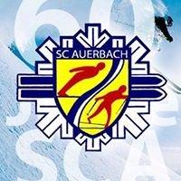 Ski-Club Auerbach