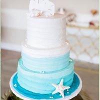 FAB cakes by kelvin