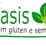 Oasis  Delícias   Sem  glúten   e   sem  Lactose