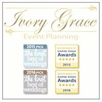 Ivory Grace Event Planning