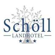LandKomforthotel Schöll