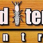 United Termite Control  1-888-928-6483