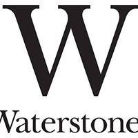 Waterstones Byres Road