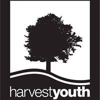Harvest Youth Oakville